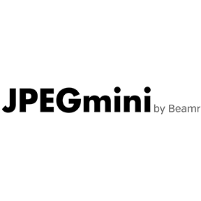 JPEGmini_logo