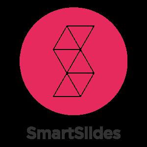 SmartSlides